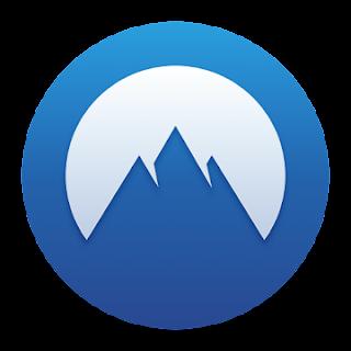 NordVPN Premium Apk 4.3.1 + Premium Account