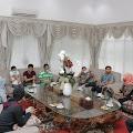 Gubernur Apresiasi Difabel NTB Berprestasi Nasional