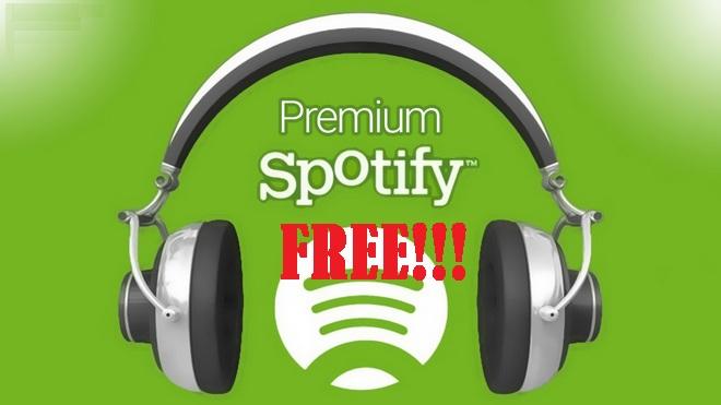 descargar spotify gratis sin anuncios para pc