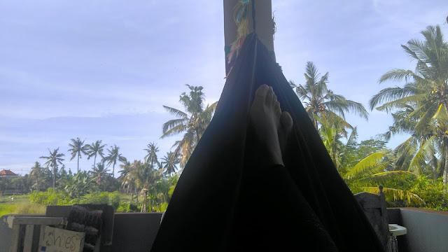 Rumah Ceria Ubud