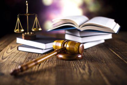 Mesothelioma Lawsuits Settlements Image