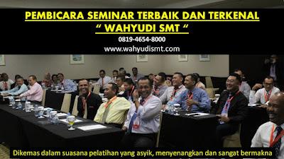 PEMBICARA SEMINAR TERPERCAYA DAN TARIF PEMBICARA SEMINAR TERBAIK -  0819-4654-8000,  PEMBICARA SEMINAR TERPERCAYA DAN TARIF PEMBICARA SEMINAR TERBAIK -  0819-4654-8000   Tarif pembicara seminar, pembicara seminar pendidikan, pembicara seminar motivasi, pembicara seminar entrepreneur terkenal, pembicara seminar kewirausahaan, pembicara seminar ekonomi, pembicara seminar disebut, gaji pembicara seminar