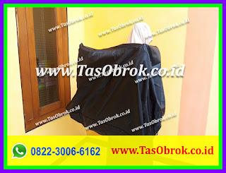 toko Penjualan Box Fiber Delivery Padang, Penjualan Box Delivery Fiber Padang, Pembuatan Box Fiberglass Padang - 0822-3006-6162