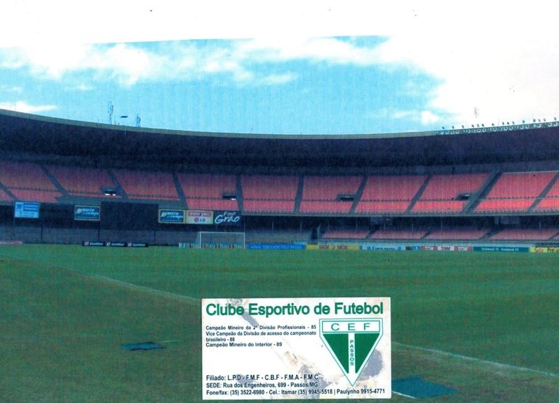 d14d487e2a ... anos de experiência no mercado  Somos Filiado  L.P.D  F.M.F  C.B.F   F.M.A  F.M.C Campeão Mineiro da 2ª Divisão Profissionais-85 Vice Campeão da  Divisão ...