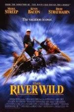 Watch The River Wild (1984) Megavideo Movie Online