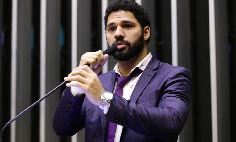 PSOL pede que PGR investigue gasto federal de R$ 1,8 bilhão em alimentos