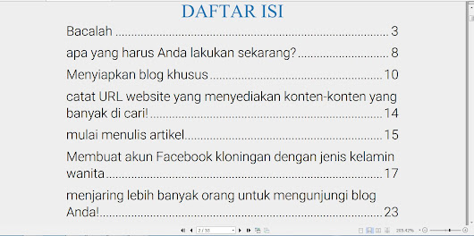 Download Ebook Belajar Google Adsense Bahasa Indonesia ~ INDONESIAN BLACKHAT CYBER TEAM