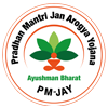State Health Society, Assam Recruitment 2019: Hospital Coordinator | Ayushman Bharat [33 Posts]
