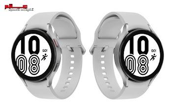 مواصفات و سعر ساعة سامسونج وتش 4 - Samsung Galaxy Watch 4