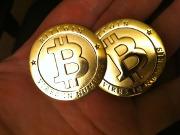 Bitcoin Unlimited или Segregated Witness Произойдет ли хардфорк Будущее биткоина
