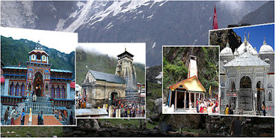 Vaishno Devi holiday package: A journey full of spiritual bliss