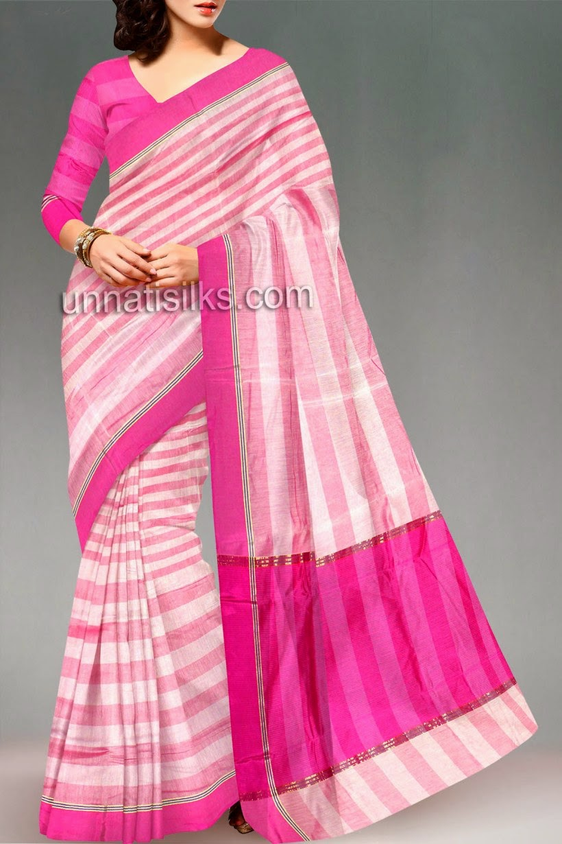 Stylish Cotton Sarees And Salwar Suits The Coimbatore