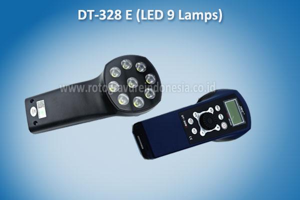 Jual Lampu Stroboscope LED | Xenon