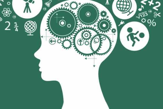 आइए जानते हैं, कुछ ऐसे मनोवैज्ञानिक तथ्य, जिनके बारे में ज़्यादातर लोग नहीं जानते हैं ?