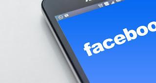 Cara Mengembalikan Akun Facebook Yang Dinonaktifkan Dengan Mudah