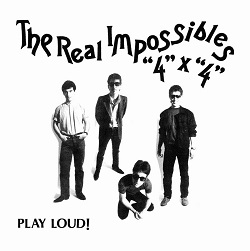 Impossible It S Real 84