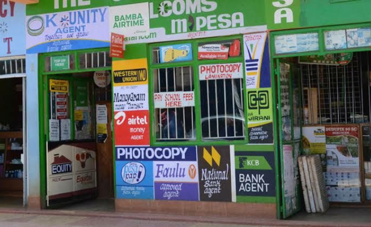 How to Start a Mobile Money Banking Business in Kenya
