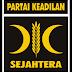 Kembalinya PKS ke Partai Dakwah