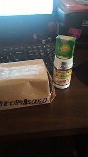 obat tradisional ambeien parah
