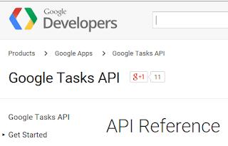 outlook aufgaben mit google tasks synchronisieren
