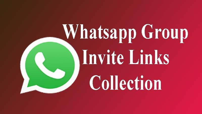 2000+] New WhatsApp group link [ Adult, Girl, Indian, Funny
