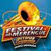 Luis Medrano propone relanzar el Festival del Merengue