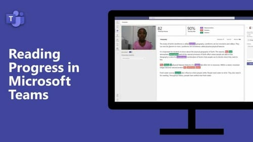 Microsoft Teams is adding new features to help students