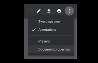 Chrome 90 Update : हाईलाइट किए गए टेक्स्ट को लिंक कर अपने दोस्तो के साथ साझा कर सकते हैं - डिंपल धीमान