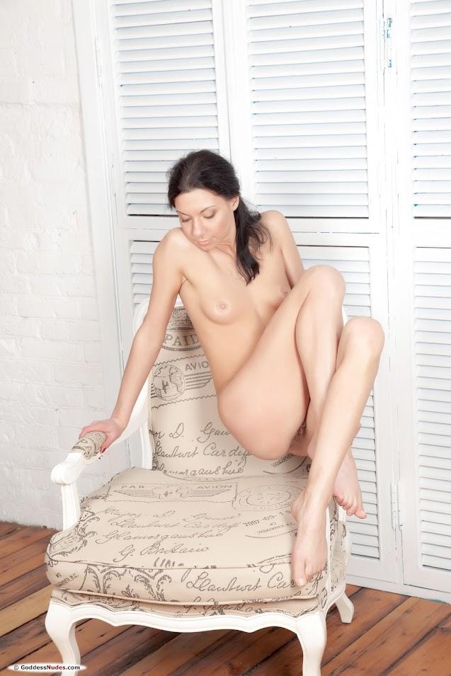 GoddessNudes Lease #2 goddessnudes 10020