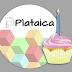 Plataica, primer aniversario