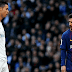 Ronaldo and Messi Are Not the Greatest in All The Time | 4 Reasons
