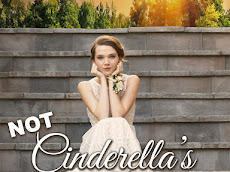 Review Movie : Not Cinderella's Type