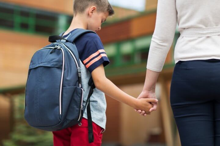 hubungan-ransel-sekolah-dan-nyeri-punggung