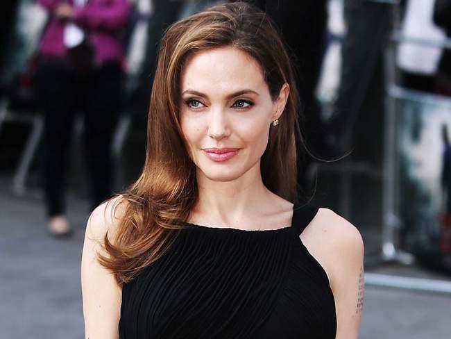hollywood-actress-angelina-jolie-brad-pitt-divorce-split