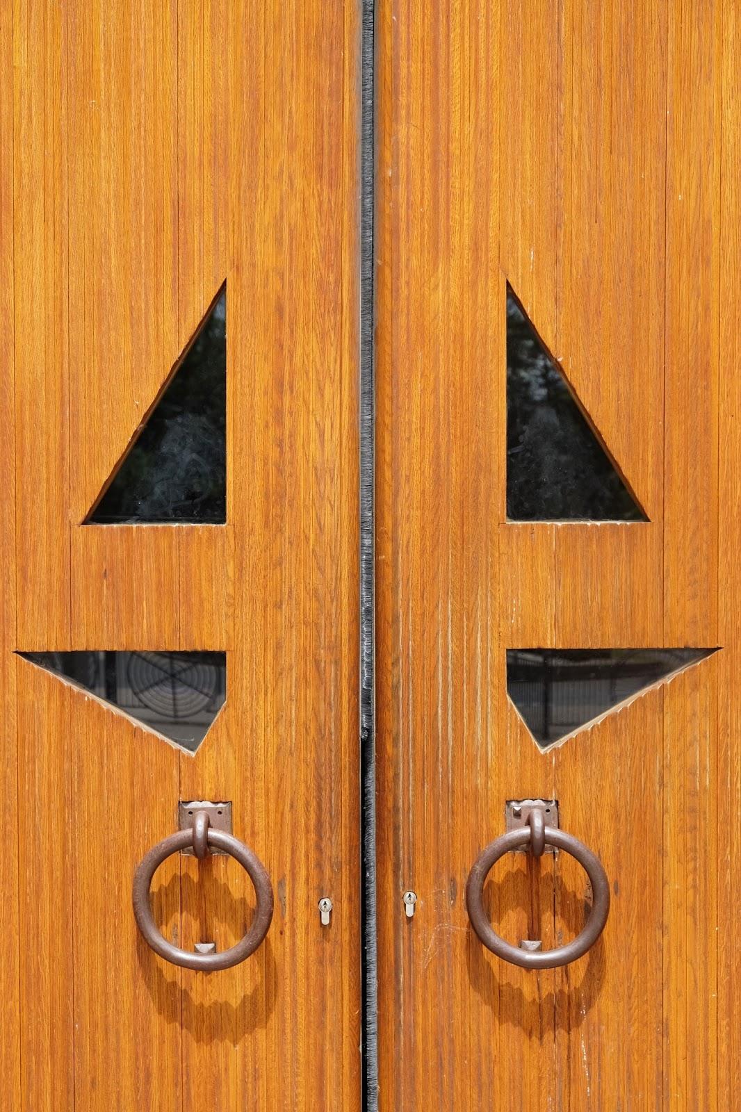 Feutrinelope fermer la porte et conserver des amis - Image fermer la porte ...