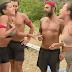 Survivor: Έντονος καβγάς μεταξύ Μαριάνθης και Νικολέτας - Η ομάδα που κέρδισε το έπαθλο επικοινωνίας (videos)