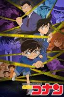 Ancien y el mundo mágico [DVD]: Amazon.es: Animación, Kenji ...