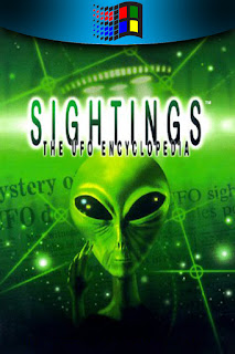 https://collectionchamber.blogspot.com/p/sightings-ufo-encyclopedia.html
