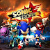 Sonic Forces İndir – Full