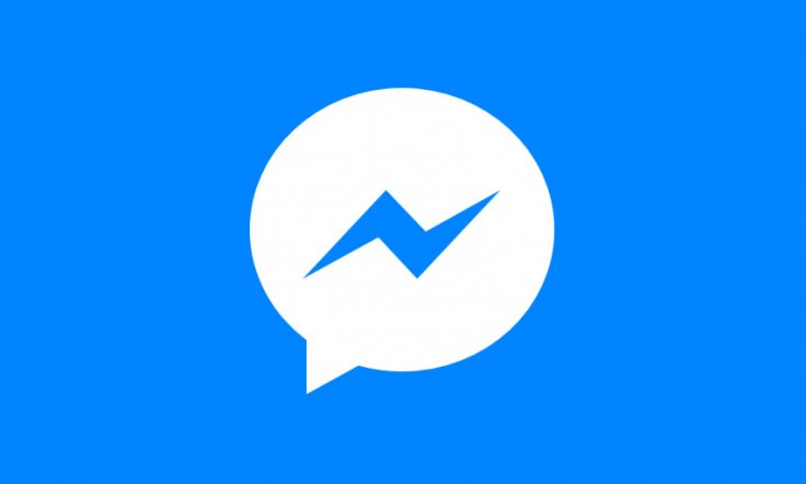 Facebook Announces Faster And Smaller iOS Messenger App