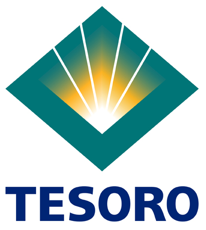 Tesoro Internships and Jobs