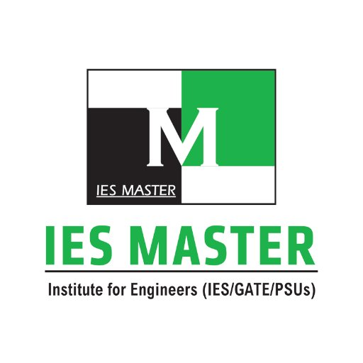 IES Master Contact Number