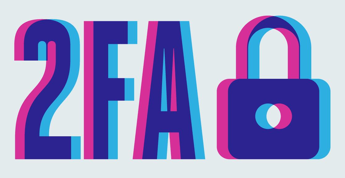 معنى-المصادقة-الثنائية-Two-Factor-Authentication