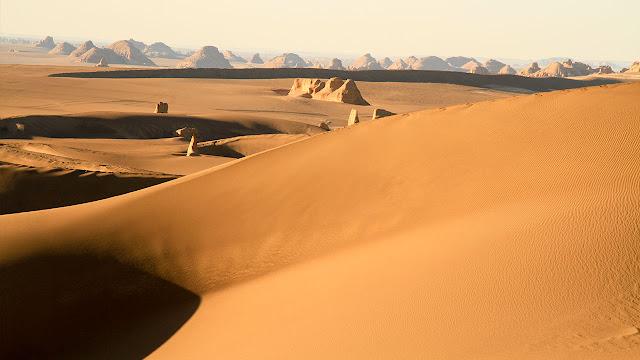 Lute_Deserto_Atacama