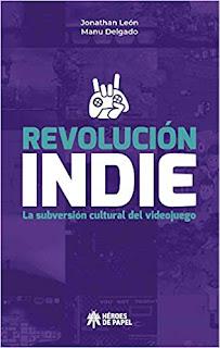 DíaDelLibro_RevoluciónIndie