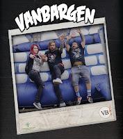 http://www.vanbargen.net/2014/09/vanbargen-promo-pictures-2014.html