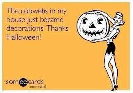 Halloween meme download