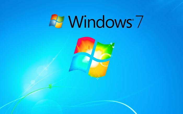 windows 7 todas versoes  portugues