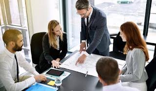 Apa Saja Tujuan dan Sasaran Manajemen