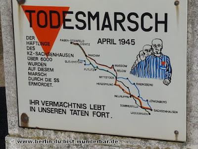 oranienburg, sachsenhausen, konzentrationslager, kz, haeftlinge, krematorien, tod, massenmord, todesmarsch, lager